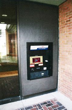 Utility Payment Kiosk - City of Breaux Bridge  City of Breaux Bridge Justified Automated Payment-Collection Kiosks will be made available to the public for payments on a 24/7 basis and will accept cash, credit card & check payments and give customers a printed receipt of their payment.