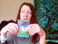 March 6th 2017  Weekly Psychic Angel Card Reading