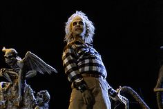 Discover & share this Im Horny GIF with everyone you know. GIPHY is how you search, share, discover, and create GIFs. Tim Burton Characters, Tim Burton Films, Classic Movie Quotes, Beetlejuice Cartoon, Creepy Pictures, Michael Keaton, Cartoon Tv Shows, Love Film, Gifs