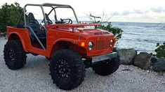 Jimny Suzuki, 4x4 Off Road, Jeep 4x4, Cars And Motorcycles, Offroad, Hot Rods, Monster Trucks, Wheels, Garage