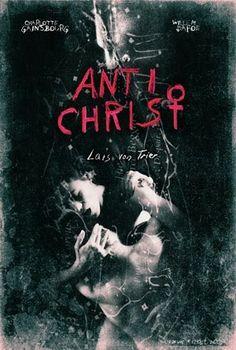Director: Lars Von Trier Year: 2009