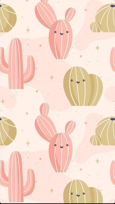 Wallpaper Iphone Liebe, Phone Wallpaper Images, Cute Patterns Wallpaper, Live Wallpaper Iphone, Cool Wallpapers For Phones, Kawaii Wallpaper, Cute Cartoon Wallpapers, Cute Wallpaper Backgrounds, Pretty Wallpapers