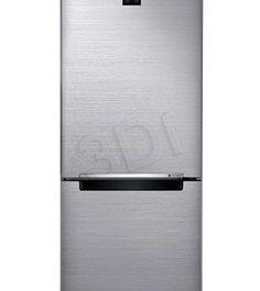 Gwarancja:        24 miesiące gwarancji fabrycznej              Kod Producenta:         RB 30J3220SS              P/N:         8806088153117              Numer części EAN:         8806088153117              Opis:                       Urządzenie:         Chłodziarko-zamrażarka              Instalacja:         Wolnostojąca              Typ:         Z dolnym zamrażalnikiem              Pojemność chłodziarki:         213l              Pojemność zamrażarki:         98l              P...