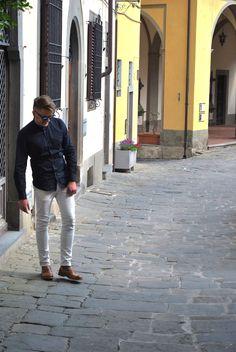 Cosa fare in Valdinievole