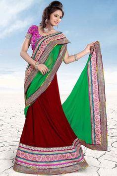 Designer Lehenga Online   Buy Bridal Lehengas   Wedding Lehenga Choli