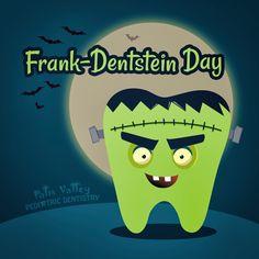 56 Best Tooth Cartoon Images In 2019 Teeth Dental Art