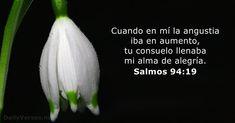 salmos 94:19