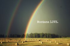 Montana Love. | Montana Shirt Co.