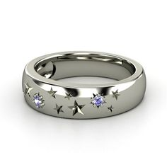 Want this ring!!