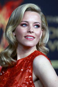 Richest Hunger Games Celebrities | http://www.ealuxe.com/richest-hunger-games-celebrities/