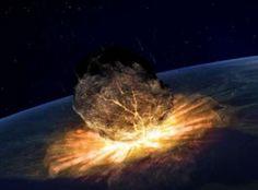 Asteroides ignorados podem causar fim do mundo, diz petição