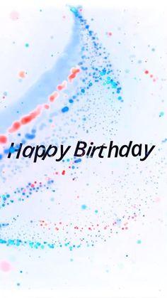 Happy Birthday Wishes Photos, Birthday Wishes Greetings, Happy Birthday Minions, Happy Birthday Kids, Happy Birthday Frame, Happy Birthday Celebration, 21st Birthday Gifts, Animated Birthday Cards, Funny Birthday Cards
