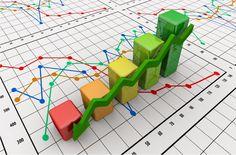 ALPARI BRASIL INVESTIMENTOS: A libra subiu com os dados fortes sobre o varejo. ...