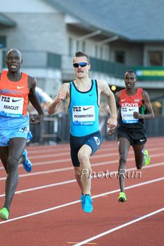 162 Best Running images | Running, Track and field, Athlete