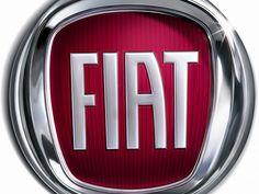 Een kijkje bij Fiat