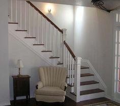 staircase ideas on pinterest staircase landing stair landing and