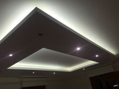 Plafoniere Led 60x60 Philips : Best led panel light images manufacturers