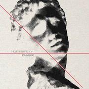 Yesterday Shop – Parodos – Rezi, Rezension, Review, Besprechung – éclat