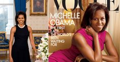 Michelle Obama, sotia presedintelui american, are la cei 50 de ani o silueta si o vitalitate cum putini au. Sa aflam detalii despre dieta si antrenament.