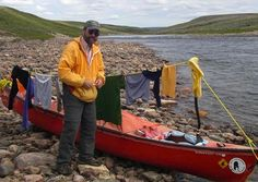 Personal Gear and Clothing for the Far North Canoes, Kayaking, Sailing, Boat, Clothing, Candle, Outfits, Kayaks, Dinghy