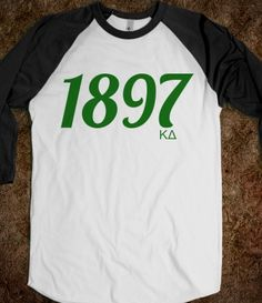 Kappa Delta: 1897