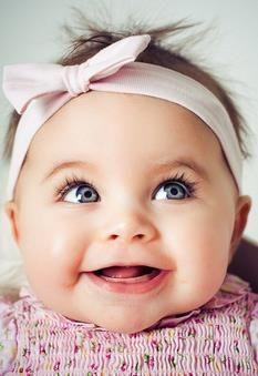 mavi gözlü bebekler - Google'da Ara