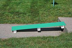 Travel Plank