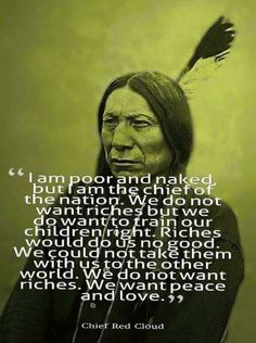 Gmail - Web design, Native american quotes, and other ideas people are loving Native American Prayers, Native American Spirituality, Native American Wisdom, Native American History, American Indians, American Symbols, Life Quotes Love, Wisdom Quotes, Great Quotes