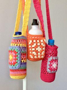 Quick Crochet Patterns, Crochet Designs, Crochet Stitches, Cute Crochet, Knit Crochet, Quick Crochet Gifts, Crochet Crop Top, Crotchet, Diy Crochet Projects
