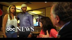 Interacial Couple Face Discrimination when they Meet the Parents   What ...