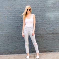 📍NYC | Personal Stylist & Blogger 💌: info@yaelsteren.com  👗: Shop my looks --> liketoknow.it/yaelsteren 👻: Snapchat --> yaelsteren