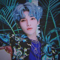 My blue love 💙💙💙 Nct Taeyong, Nct 127, Winwin, Jaehyun, Wattpad, Fanfiction, Johnny Seo, Idole, Nct Dream