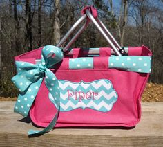 Hey, I found this really awesome Etsy listing at https://www.etsy.com/listing/265978361/mini-market-tote-easter-basket