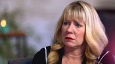 DVR Slave: Truth and Lies: The Tonya Harding Story