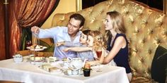 The_Dorchester_lifestyle_afternoontea_family_highres