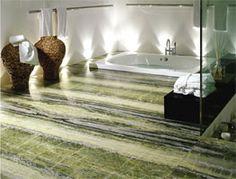 Marble and granite supplier Antolini Luigi