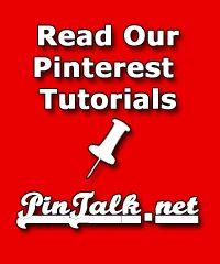 Computer Skins, Pinterest Tutorial, Seo Tips, New Tricks, Social Media Tips, Business Marketing, Boards, Tutorials, Community