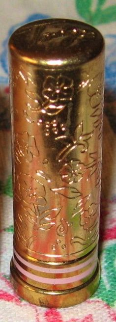 Tangee Lipstick Cosmetic Packaging, Lipsticks, Powder, Boxes, Cosmetics, Makeup, Vintage, Design