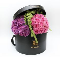 Worood Flowers Fresh Flowers Online, Flower Delivery, Beautiful Flowers, Crafts, Manualidades, Handmade Crafts, Craft, Arts And Crafts, Artesanato
