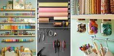 Sur http://www.deco.fr/loisirs-creatifs/actualite-734807-diy-crafts-organiser-espace-atelier-soi.html?estat_svc=s=223023201608&crmID=160628143_734270847