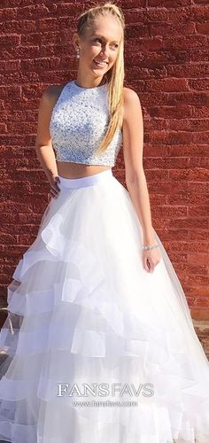 Tight Prom Dresses, prom dress a line prom dress two piece prom dress prom dress for teens simple prom dress sexy prom dress 2 piece party dresses Yonkers Bridal Elegant Homecoming Dresses, Simple Prom Dress, Prom Dresses For Teens, A Line Prom Dresses, Cheap Prom Dresses, Formal Dresses, Formal Prom, Prom Gowns, Teen Dresses