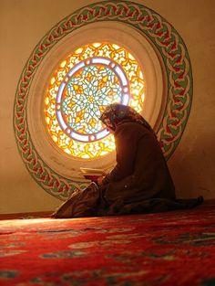 ♡یاسمین قاسمی's Islam/Marriage/HijabNiqab/Babys ❣☪ images from the web Alhamdulillah, Ramadan Karim, Muslim Images, Islamic Images, Islam Marriage, Islam Women, Muslim Women Fashion, Islamic Girl, Islamic Inspirational Quotes