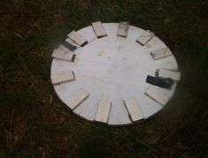 DIY 1000 Watt Wind Turbine : 5 Steps (with Pictures) - Instructables Solar Panel System, Solar Panels, Solar Power Facts, Alternative Energie, Off The Grid, Wind Power, Wind Turbine, Pictures, Survival List