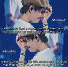 Read Frases Sad from the story Frases by with 41 reads. Bts Quotes, Happy Quotes, Frases Bts, Fitness Video, Sad Life, Bts Chibi, Bts Video, I Love Bts, Quote Aesthetic