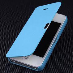mobile cell capa para coque capinha de celular phone bags cover fundas case for iphone 4 4s 5 5 s 6 6s plus