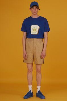 90s Fashion, Vintage Fashion, Fashion Looks, Fashion Outfits, Moda Retro, Poses References, Estilo Retro, Hipster, Boy Outfits
