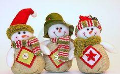 feliz-navidad-para-el-mundo-39.jpg (785×488)