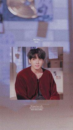 jungkook s aesthetic blurry wallpaper tags ( ignore ) : Bts Jungkook, Namjoon, Taehyung, Jungkook Aesthetic, Kpop Aesthetic, Jung Kook, Jin, Rapper, Bts Pictures