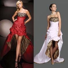 leopard print wedding | snake skin leopard print dress animal print home clothing dresses