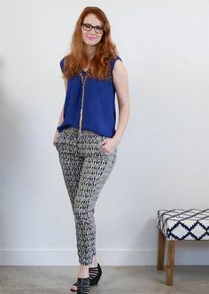 Cardigan Empire – Phoenix Fashion Stylist